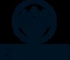 logo_ETHDenver.png