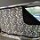 Thumbnail: Sprinter Custom Slider Window Cover