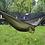 Thumbnail: K.I.S.S. Airflow Hammock