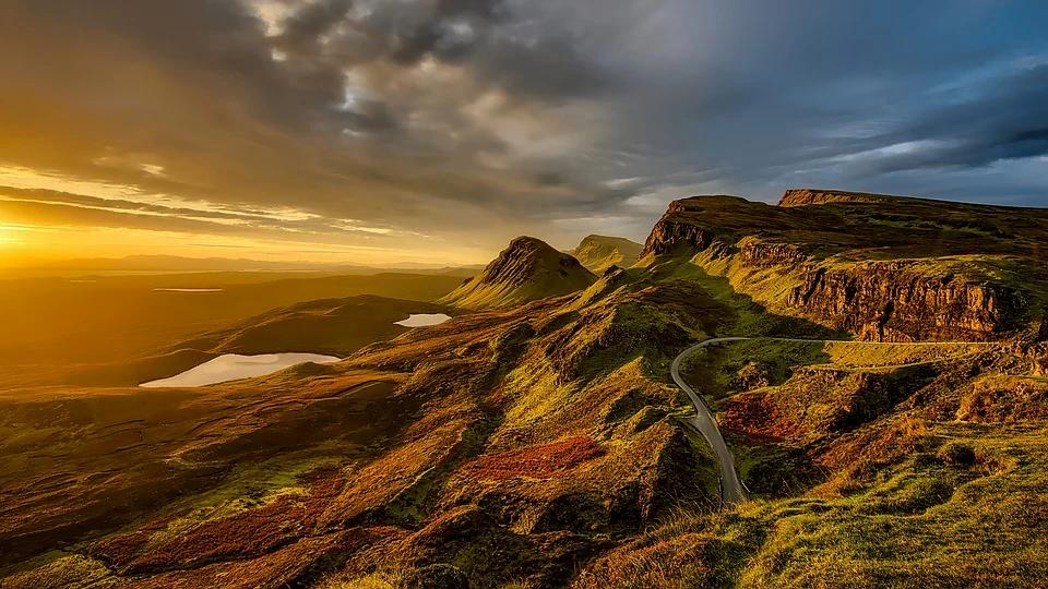 Scottish-Highlands-bigfoot