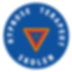 hypnose-terapeut-skolen-logo-e1477240964