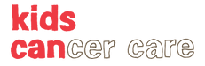 kids-cancer-care-logo.png