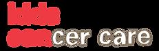 kids-cancer-care-logo.png