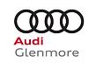 Glenmore Audi logo (1).png