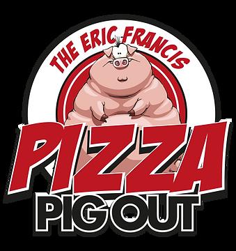 PizzaPigOut.png
