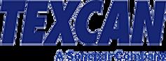 Texcan_logo.png