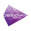 Obsidian-Logo-Standard-Primary-RGB.png