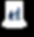 CPF_Logo_rev_RGB.png