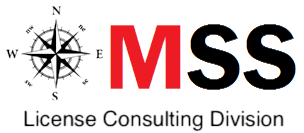 MSS Offers FREE Credential Consulting