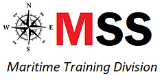 MSS - Maritime Training Division.png