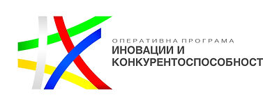 logo-bg-right.jpg