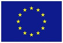 eu_flag_1.jpg
