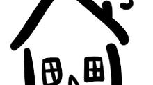 Как да се сдобием с къща...  Наръчник в 12 стъпки