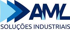 Logo AML JPEG.jpg