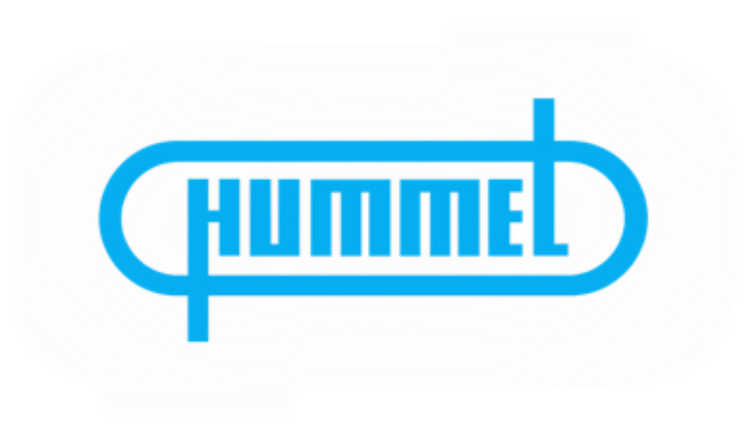 Hummel.png