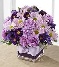 Brickhouse Flowers | Special Occasions Flower Arrangements