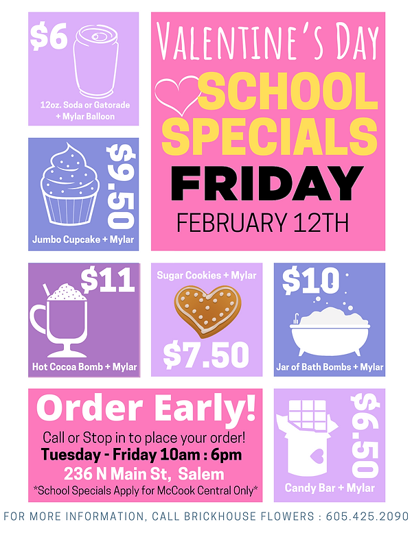 V-Day School Specials.png