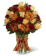 Brickhouse Flowers | Flower Arrangement Specials