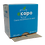 Thumbnail: ECOPO - Copo descartável em envelope