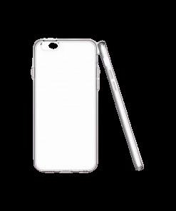 Capas transparentes para celular diversos modelos