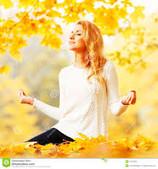 méditation kundalini yoga