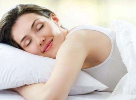 L'acupuncture aide l'insomnie liée à la dépression