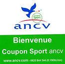 coupon sport Ancv.jpg