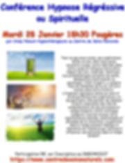 Affiche Conf Hyp Regressive.jpg