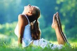 Cours de Yoga Kundalini