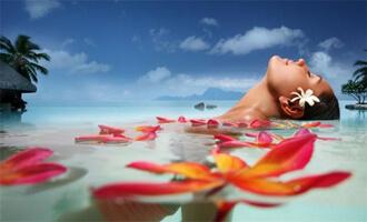 massage-hawaien-lomi-lomi