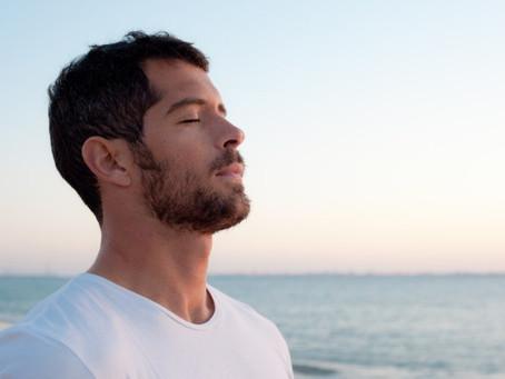 Influences de la durée des méditations :