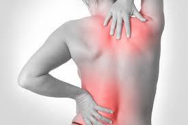 Acupuncture, la réponse au mal de dos