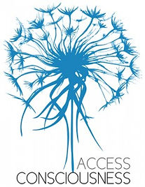 Access bars logo.jpg