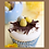 Thumbnail: Easter DIY Cupcake Kit