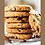 Thumbnail: Chocolate Chip Cookie Kit