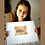 Thumbnail: Father's Day Gift from daughter / son Choc Chip cookie Kit