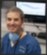 Thornhill dentist, Vaughan denDr. Tanen, Watergarden Dental, Thornhill Dentist, New Patients Welcometist, Tanen, Watergarden Dental