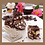 Thumbnail: DIY Easter Egg Rocky Road Biscoff Kit- Make from Scratch.