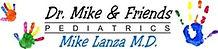 Dr. Mike & Friends Pediatrics