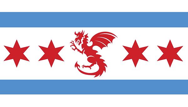 GCVC Flag.png