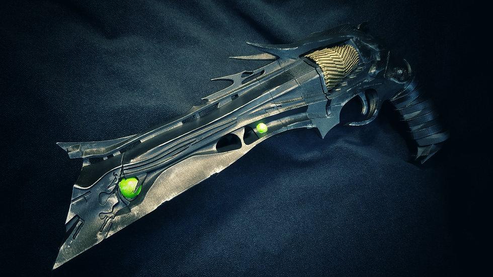 Thorn 2.0