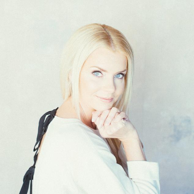 Kristina Pärtel