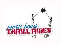 MB Thrill Rides