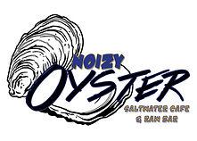 Noizy Oyster