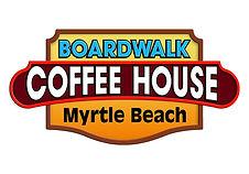 Boardwalk Coffee House