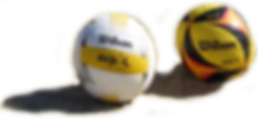 MBV-Volleyballs.png