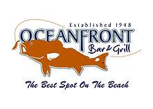 Oceanfront Bar & Grill