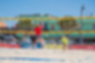 Myrtle Beach July Open (Sunday)
