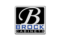 Brock Cabinets