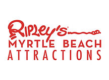 Ripley's MB Attractions
